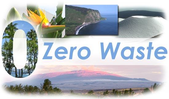 banner_zerowaste