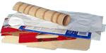 Box board paper