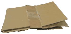 paper-cardboard